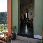 Camino Art House