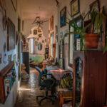 Gran Canaria - camino art house